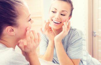 Skin Care Atlanta GA