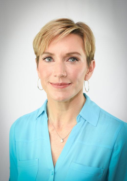 Amanda Harpring