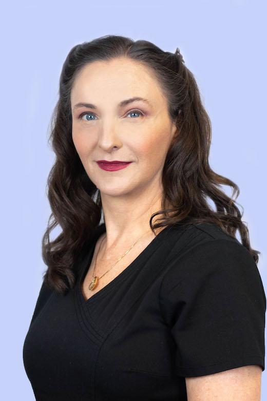 Nicole Altamirano